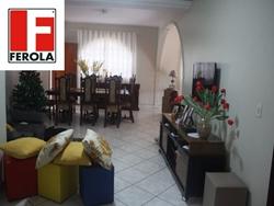 Chacará 42D Colonia Agricola Samambaia Vicente Pires   C.A.S CH 42 CASA TÉRREA ADRIANA 99121-2496