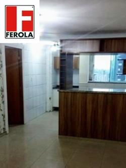 Rua DAS AROEIRAS Norte Águas Claras   QD 107 RESIDENCIAL PALLADIUM ADRIANA  99121-2496