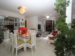 Área Especial 4 Guara Ii Guará   Área especial 04 Maestri Apartamento 3 quartos a venda no Guará