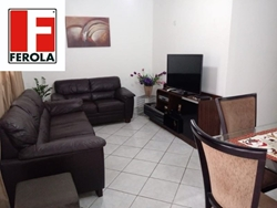 QI 9 Conjunto L Guara I Guará   QI 09 Casa 3 quartos De Esquina Nascente a venda no Guará 1