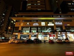 Loja à venda Av das Castanheiras   Avenida das Castanheiras
