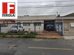 QE 32 Conjunto E Guara Ii Guará   QE 32 Casa com laje 4 quartos 2 suítes lote 200 metros a venda no Guará 2