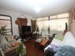 QI 3 Conjunto R Guara I Guará   QI 03 Casa Comercial 4 quartos com Laje Lote 200 metros a venda no Guará 1