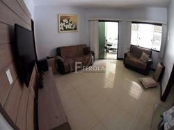 QE 32 Conjunto G Guara Ii Guará   QE 32 Casa 3 quartos Nova com Laje Lote 200 metros a venda no Guará 2