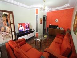 QE 24 Conjunto H Guara Ii Guará   QE 24 Casa 3 quartos a Venda Lote Vazado Área Verde no Guará 2