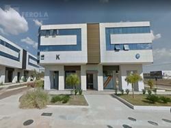 CLNW 10/11 Lote K Noroeste Brasília   CLNW 10/11 2VAGAS DE GARAGEM MARCELO 991589226 !!!