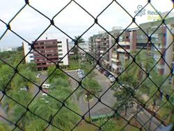 SQN 107 Asa Norte Brasília   ANDAR ALTO COM VISTA LIVRE - COBERTURA COM PISCINA