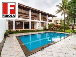 SHIS QI 26 Lago Sul Brasília   casa venda lago sul brasilia; venda imoveis lago sul; venda de casas lago sul; casa venda shis qi 26