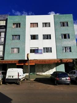 CLN 7 Bloco G Riacho Fundo Riacho Fundo LOTE 05 LOJA 03  EXCELENTE OPORTUNIDADE.