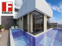 SQNW 102 Noroeste Brasília   venda imoveis noroeste;  apartamentos venda noroeste;  venda imoveis plano piloto;  imoveis venda no