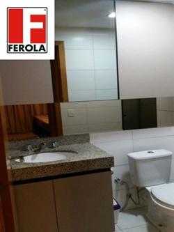 Rua COPAIBA Norte Águas Claras   Rua Copaíba - DF Century Plaza (61) 99414-1111