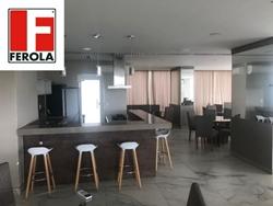 Rua DAS PAINEIRAS Sul Águas Claras   Rua das Paineiras - Edifício Maison Exclusive