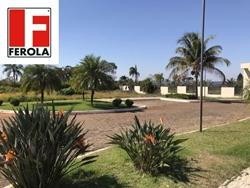 SMPW Quadra 26 Conjunto 8 Park Way Brasília   SMPW 26 Park Way Lote Terreno Fração em Condomínio fechado a venda Quadra 26