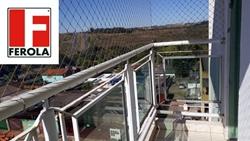 Quadra 4 Setor Leste Gama   QUADRA 04  - ACEITA FGTS -  COM VARANDA  - NASCENTE - VISTA VISTA LIVRE - PRÓXIMO PARADA DE ÔNIBUS E