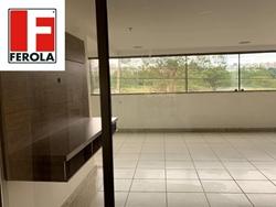 ADE Conjunto 24 Ade Águas Claras   Rua das Carnaúbas - Residencial Luna Park (61) 9 9414-1111