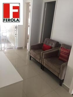 SCLRN 703 Asa Norte Brasília