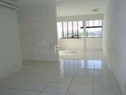QI 18 Bloco A Guara I Guará   Qi 18 Apartamento 1 quarto todo reformado Vista Livre a venda no Guará 1