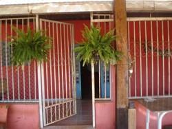 Rural à venda RODOVIA BR-251 KM 56   CHACARA NO RECANTO DA CONQUISTA ACEITA C