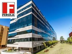 SQSW 301 Sudoeste Brasília   venda imoveis sudoeste; imoveis venda sudoeste; apartamentos venda sudoeste; apartamentos alto padra