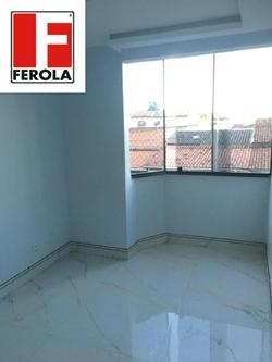 QI 9 Bloco O Guara I Guará   Qi 09 Apartamento 4 quartos Primeiro Andar Desocupado a venda no Guará