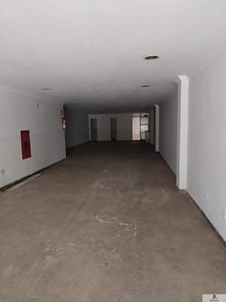 Terceira Avenida Blocos 990A/1120B Nucleo Bandeirante Núcleo Bandeirante