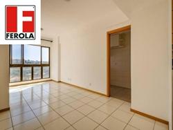 Área Especial 02 Módulo A Guara Ii Guará   AE 02 Dolce Vitta Apartamento 2 quartos a venda no Guará com armários