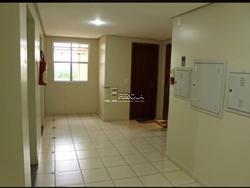 Rua 3 Sul Águas Claras   Residencial Netuno 4 Quartos 2 Suítes 2 Vagas 98270 - 9700