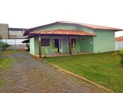 Casa à venda Condomínio Santa Bárbara   Condomínio Santa Bárbara