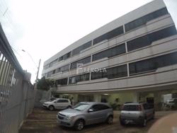EPTG QE 3 Quadras Economicas Lucio Costa Guará   QELC 03 Apartamento 2 Quartos Amplo a Venda no Lúcio Costa Guará