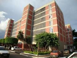 QI 25 Lote 5/17 Guara Ii Guará   QI 25 Sargento Wolf Apartamento 2 Quartos a Venda no Guará 2 garagens