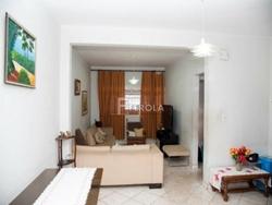 QI 1 Conjunto I Guara I Guará   QI 01 Casa 5 Quartos com Laje Lote 200 metros a venda no Guará