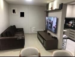 Área Especial 4 Módulo L Guara Ii Guará   AE 04 Duetto Apartamento 3 Quartos Reformado Nascente a venda no Guará