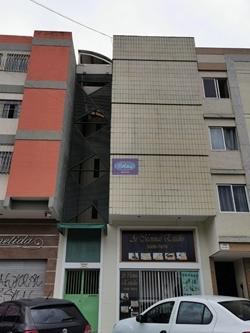 Terceira Avenida Blocos 1124A/1226A Nucleo Bandeirante Núcleo Bandeirante BLOCO 1196-A  APTº 103 ED MARIANA EXCELENTE OPORTUNIDADE.