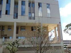 Apartamento à venda CA 02 Centro de Atividades CA02 BL D  , Ed. SPAZIO UNO EXCELENTE OPORTUNIDADE DE NEGÓCIO