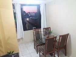 QI 7 Bloco H Guara I Guará   QI 07 Apartamento 2 Quartos Nascente De Canto Vista Livre a Venda no Guará Troca por Casa