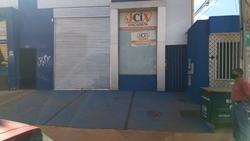 Rua 8 Chacará 199 Vicente Pires Vicente Pires   ALUGA-SE GALPÃO COM  CÂMARA FRIGORIFICA