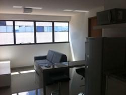 Apartamento à venda SQNW 310 Bloco C  , Square