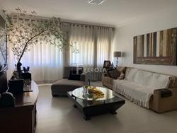 SQS 108 Asa Sul Brasília   imoveis venda asa sul;  apartamentos venda asa sul;  imoveis asa sul venda; imoveis venda plano pilo