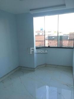QI 9 Bloco O Guara I Guará   QI 09 Apartamento 4 Quartos Desocupado Primeiro Andar a Venda no Guará