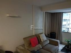 Área Especial 02 Guara Ii Guará   Belvedere Apartamento 2 Quartos Reformado com Garagem Perto Metrô a venda no Guará