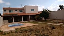 Região dos Lagos Condominio Rk Sobradinho ANTARES RK COMPACTA, AGRADAVEL  E  ACONHEGANTE!