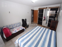 QE 34 Conjunto L Guara Ii Guará   QE 34 Sobrado Casa 4 Quartos Aceita Financiamento e Apartamento a Venda no Guará