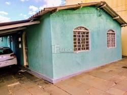 QE 34 Conjunto H Guara Ii Guará   QE 34 Casa 5 Quartos De Esquina Lote 200 Metros a Venda no Guará