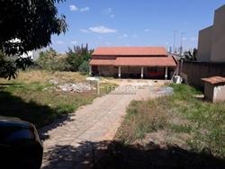 Rua 6 Chacará 264 Vicente Pires Vicente Pires