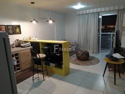 Av das Araucárias Sul Águas Claras   Avenida das Araucárias - Blend Apartments