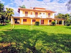 SMPW Quadra 17 Conjunto 3 Park Way Brasília   SMPW 17 Casa 4 Suítes a Venda com Área Verde Vargem Bonita a Venda Park Way
