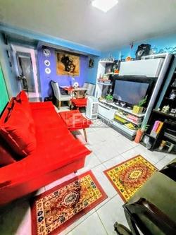 QI 4 Conjunto Z Guara I Guará   QI 4 Casa 3 Quartos Nascente Rua Larga 2 Garagens a Venda no Guará
