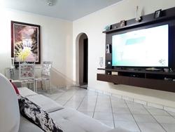 RODOVIA DF 0425 KM 03 Setor Habitacional Contagem Sobradinho   Alta rentabilidade com aluguel