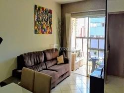 Rua IPE AMARELO Sul Águas Claras   Ipê Amarelo Apartamento 4 Quartos 2 Suítes Varanda a Venda em Águas Claras