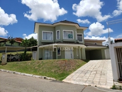 Condomínio Quintas do Sol Jardim Botanico Brasília
